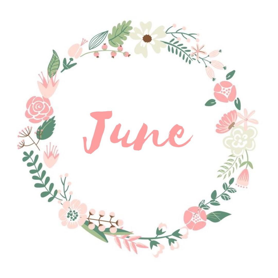 June2017